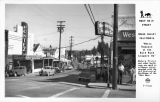 West Main Street Grass Valley California