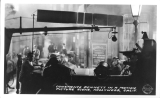 Constance Bennett in a Motion Picture Scene, Hollywood, California