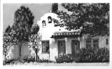 Robita and Paula Cottages, Mission Village, 5675 W. Washington Blvd., Los Angeles, California