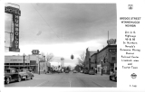 Bridge Street Winnemucca Nevada