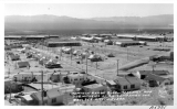 Administration Bldg. Mess Hall and Dormitories of Six Companies Inc., Boulder City, Nevada