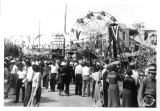 Midway, Los Angeles County Fair