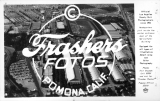 Frashers Fotos Pomona, California