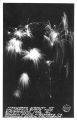 Fireworks Display at California State Fair, Sacramento, 1938 by Golden State Fireworks County Redondo