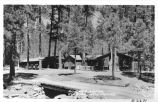 Ruidoso Lodge, Ruidoso, New Mexico