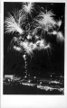 The 1941 Los Angeles County Fair Fireworks Display - Golden State Fireworks County