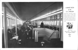 Lounge Deck of the S.S. Avalon