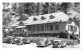 Swartout Valley Lodge, Los Angeles County