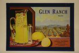 Glen Ranch