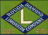 Rough Diamond L