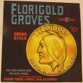 Florigold Groves