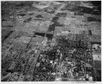Aerial View of Pomona