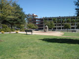 3801 W. Temple Avenue - Cal Poly Pomona - Magnolia Lane